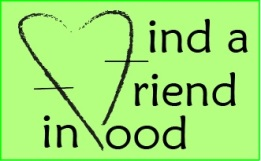 friend-in-food-final-logo-jpeg